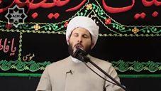Masaaaib of Mola Abbas in English. Must Listen!