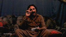 Muhammad Abbas Baloch - Karbal Hussain (A.S) Apna Martaba Dasaway