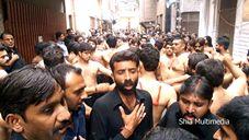Kalay Khan Party - AKBAR A.S A Ja Veerana (New)