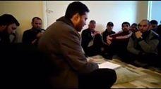 Na Pooch Mera Hussain kia Hai - #Pakistan #Shia #Karachi