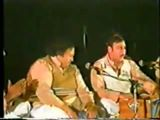 Ya Hussain (a.s) Ya Hussain (a.s) - Qawali - Nusrat Fateh Ali Khan