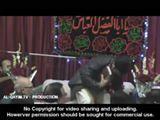 Mukhtar Hussain Fatehpuri - Shab e 12 Rabi ul Awal