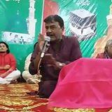 Live Manqabat Khuwane By:- Master Ghulam Abbas