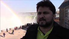 Syed Raza Abbas Zaidi Reciting