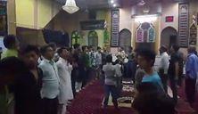 Nadeem Haider -  Abbas (A.S) Tum Kaha Ho