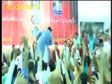 Shuja Rizvi- Jashn e Syed e Shuhada, IRC - Imam Bargah, Karachi Pakistan - 21th May, 2015