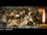 Hussain Mujh ko Maaf Karna :(