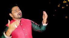 Syed Shujaat Abbas - Abbas (A.S) Ki Zuba Se Suno Kya Hussain (A.S) Hai
