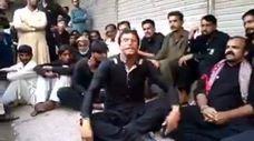 Na Pochiye K Kiya Hussain A.S Hai
