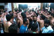 Kalay Khan Party - Veer Akbar (A.S) Diyaan Rahwaan Te