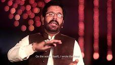 Mukhtar Hussain - Main Hon Abbas (A.S) e Ali (A.S) (NEW)