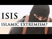 ISIS - Islamic Extremism (Documentary)