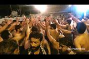 Kalay Khan Party - Kedi Ho Gai A Veeran (New)