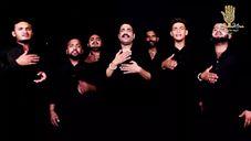 Zahid Khan Party (2016-17) - Asghar (A.S) Teri Turbat Te