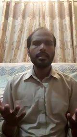 LIVE - Own Rizvi - Pursa Jannat-ul-Baqee