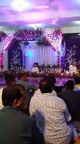 LIVE - Jashan - Imam Mehdi A.J.F Karachi, Pakistan