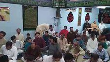 LIVE - Dua-e-Nudba & Eid Prayers