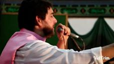 Farhan Ali Waris Live #Manqabat Ali Ali Mola A.S