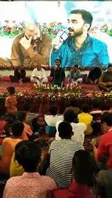 LIVE - Jashan - Markazi Imam Bargah Jaffar e Tayyar  Karachi, Pakistan