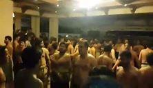 Mani Party (Multan) - Rahgeer Hussain (A.S) Ku Ro Aakhy