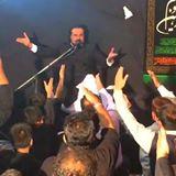 LIVE - Majlis-e Aza - Imambargah Gulistan-e Panjetan (S.A) - Molana Imran Abbas Muzahri