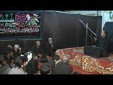 Naa Bhool Kar Tum Kabhi - Shair - Ehyl-e-Bait Syed Johar Ali Shah Rizvi (Mohsin)