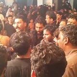 LIVE - Matamdari - Chakwal Party - Multan, Pakistan