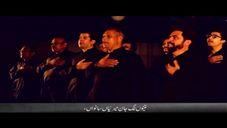 Rizvia Party 2016-17 (Urdu & Punjabi Nohay) (Promo)