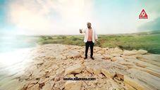 Exclusive Promo of Zill-e-Raza Zaidi Manqabat Album 2016-17 Dhamal