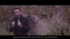 Imran Datoo (2016-17) - Oh My Hussain (A.S) (English Noha)