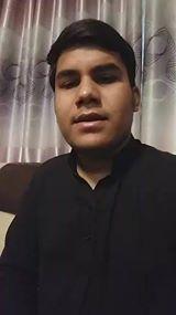 LIVE - Ho Gai Aah Be-Pidar Zainab (S.A) (Noha)