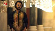 Jazib Rizvi - Hussain (A.S) Jaantay Hain