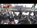 Akbar a.s Nay Di Sada(Baynul Haramain) - Farhan Ali Waris - Al-Haramain