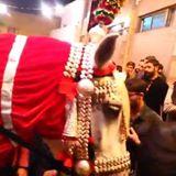 LIVE - Matamdari  - Zahid Khan Party - Sattelite Town, Rawalpindi, Pakistan
