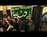 Zarb-e-Hydri(Farhan Ali)