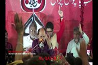 2nd #Shaban (1437/2016) (Jashan-e-Wiladat Mola Imam Hussain A.S)
