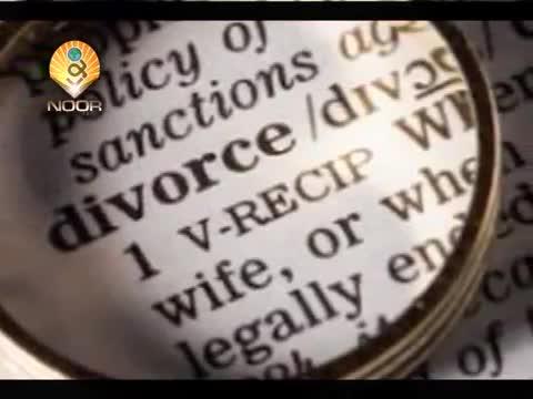 (Divorce) Ruju Krnay Kay Ahkaam