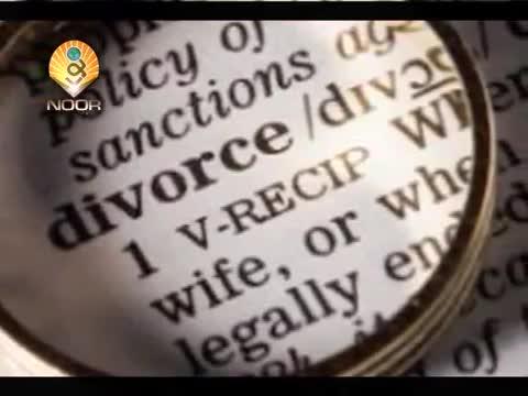 (Divorce) Talaq-e-Khula