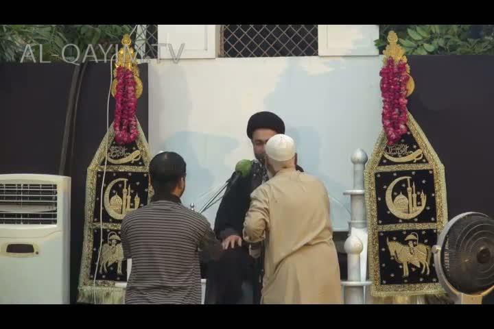 1st Muharram