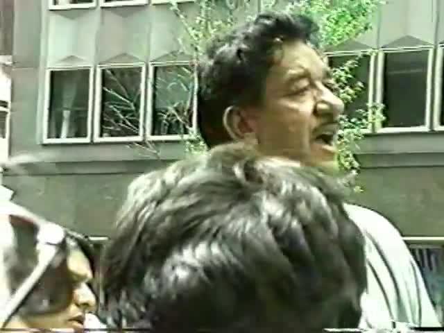 Aati Hai Sakina