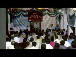 Aaye Apnay Mola sai Batain karain