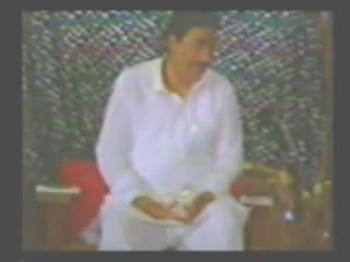 Afzal Hai Farishton Say jo