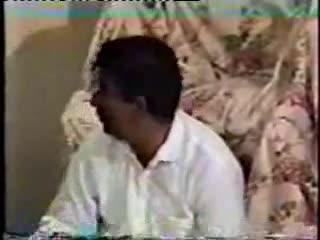 Akber Nay Khoon-e-Dil kee
