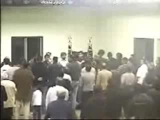 Ameer-e-lashkar-e-Hussain