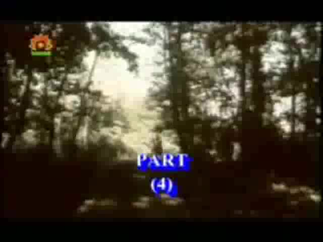 Ashab-e-Kaif - Part-4