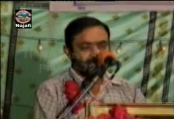 Ghadir Phir Ghadeer hai
