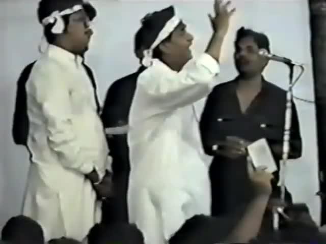 Kabhi Kabhi Main Yeh Soochta Hon