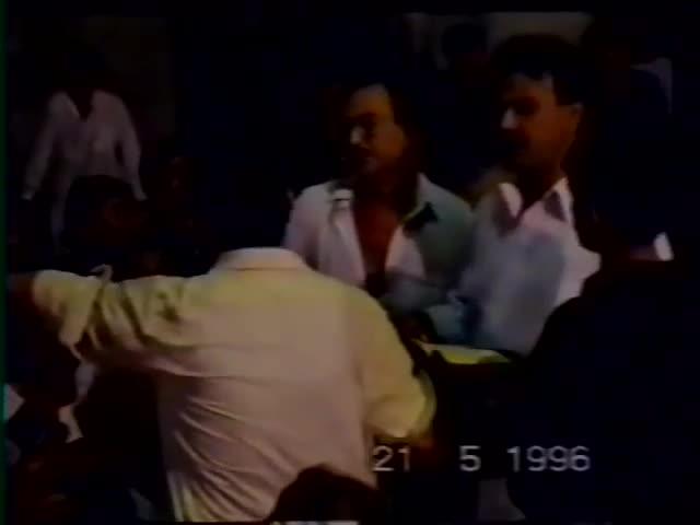 Kerbala manzil hai