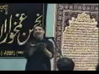 Khamosh Hain Alqama Ki Mojain