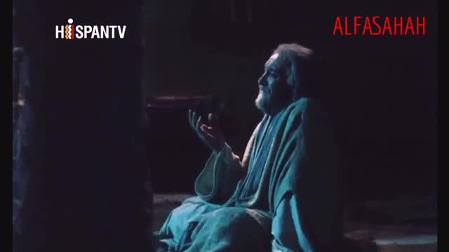 Prophet Yousuf - Episode 10